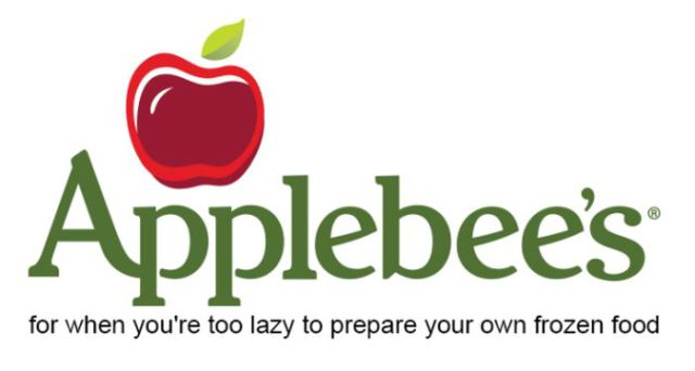 Company Slogans That Say It Like It Really Is