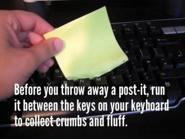 Simple Life Hacks That Will Change the Way You Do Things