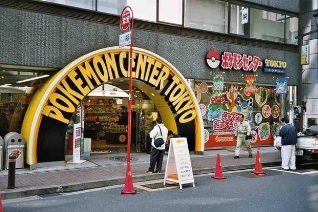 Things That Make Living in Japan Worthwhile