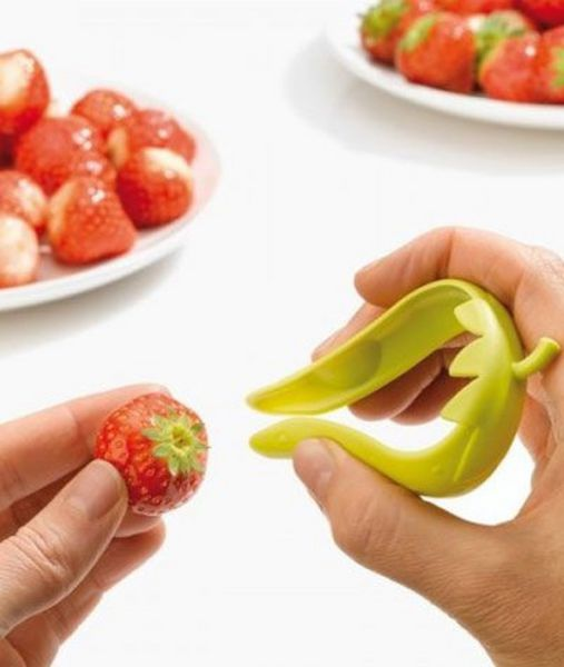 Kitchen Inventions That Will Make Cooking Easy and Fun