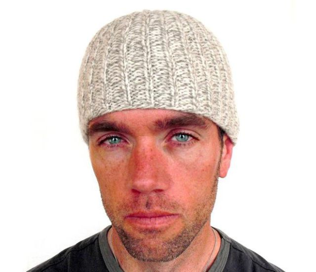 Poor Men Who Have Been Turned into Etsy Models by Their Girlfriends
