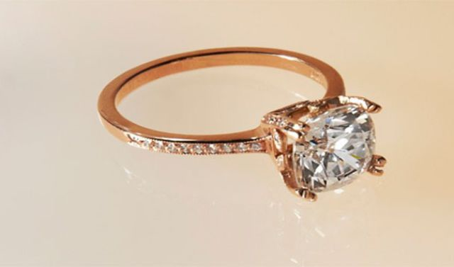 Intriguing Facts about Jewellery That You Never Knew