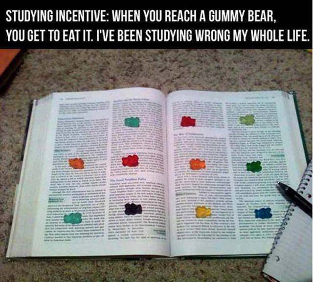 This Is Pure Genius!