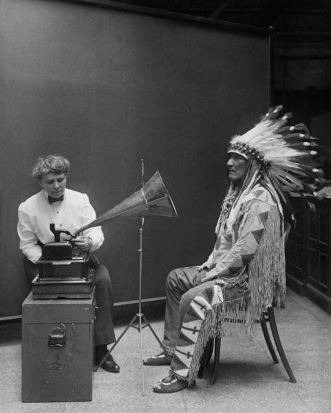 Fascinating Historical Photos