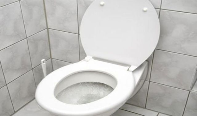 Surprising Things That Are Dirtier Than Your Toilet