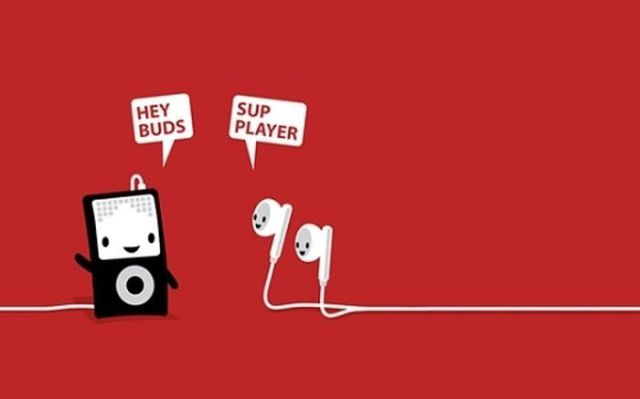Funny Music Humor to Get Your Day Started Right