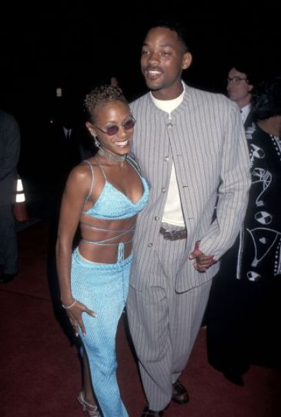 Celebrity Couples Who Have Been Together for Years