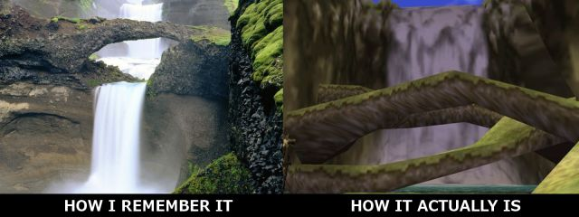 Gamers Will Appreciate These Pics