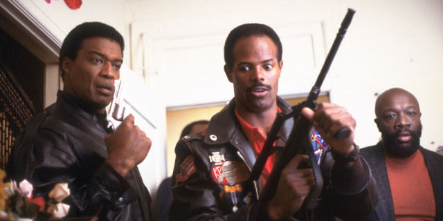 7 Movies from the '80s That You Will Definitely Remember Fondly
