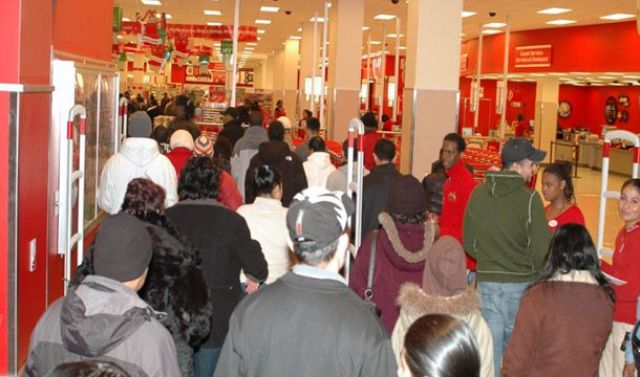 Important Things to Remember before You Go Shopping on Black Friday