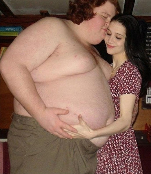 This Can Only be True Love