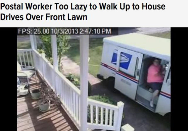 The Perfect Definition of Lazy