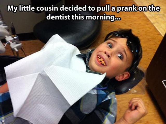 People who Have Pranking Figured Out