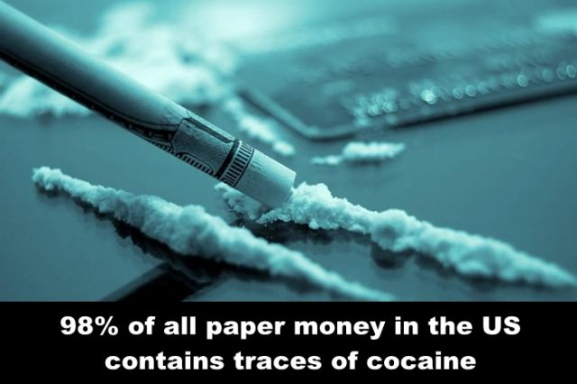 Mind-Blowing Facts That Are Totally True