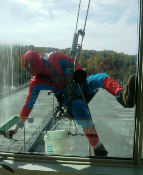 Rad Jobs That Anyone Would Die to Have