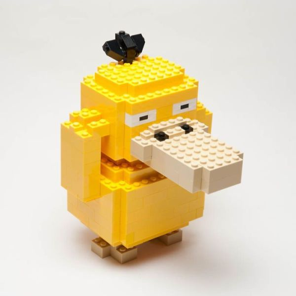 Cool Lego Car Games