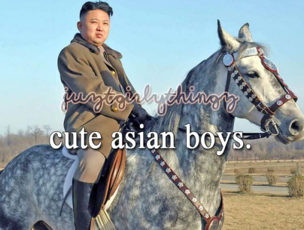Pictures and Words That Make Hilarious Combos