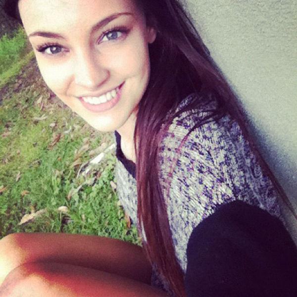 Pretty Girls Run the World