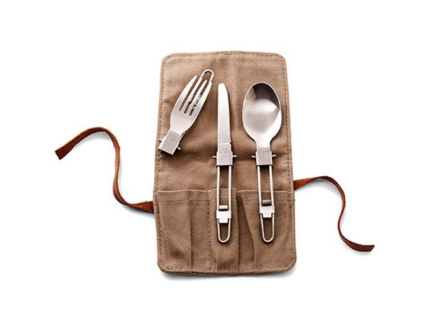 I Must Have This Now: Gifts For Foodies