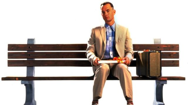 Memorable Movie Quotes That Everyone Knows