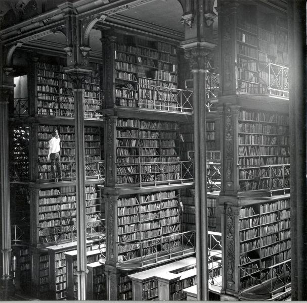 Epic Historical Photos
