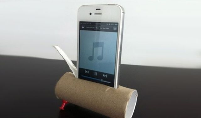 Lifehacks That Will Instantly Solve Those Pesky Daily Problems