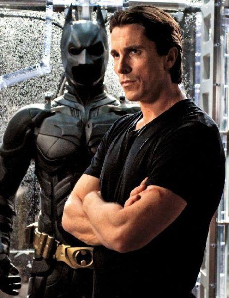 Actors Who Made Lots of Money Playing Superheroes