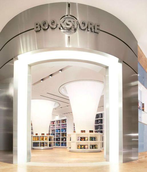 Scientology's New Lavish Multimillion Dollar Headquarters in Florida