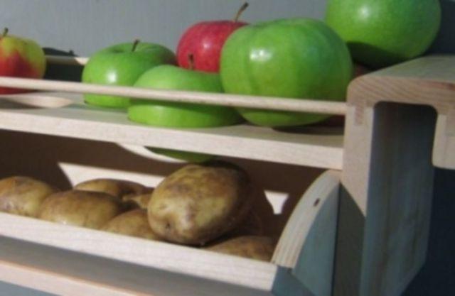 Handy Tips for Making Food Last Longer
