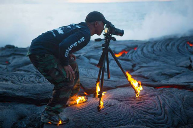 100 Awe-inspiring Photos