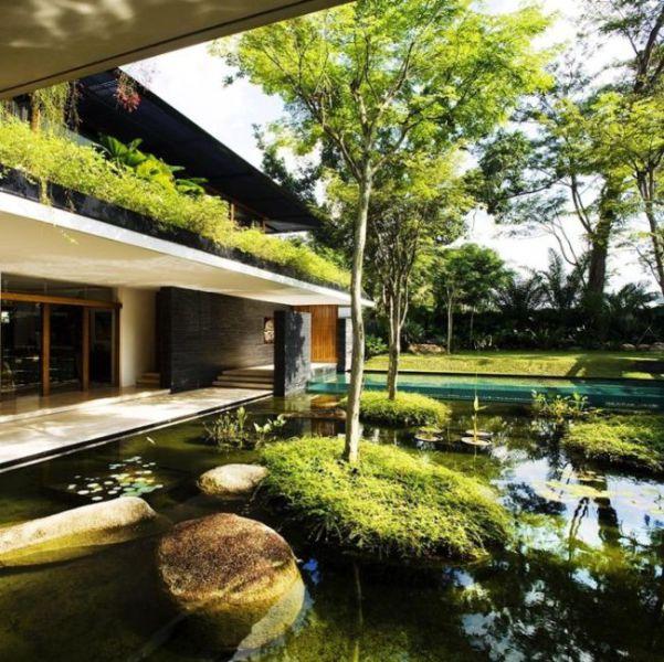 Lavish Properties You Must See