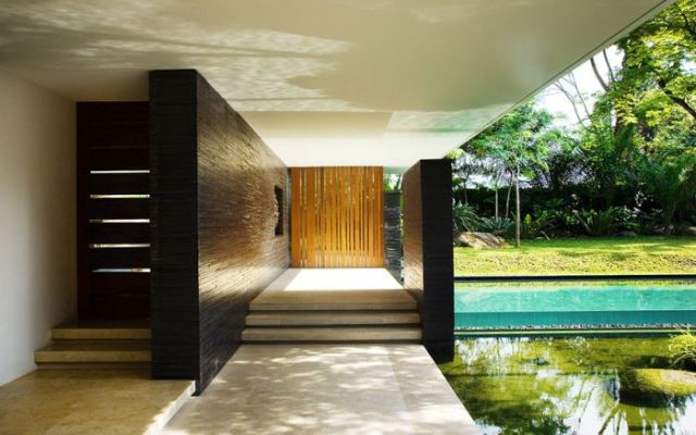 Lavish Properties You Must See