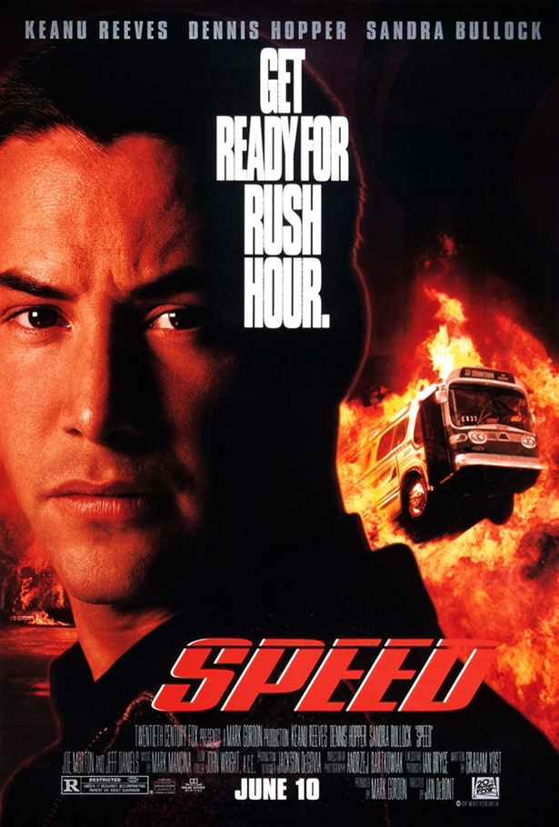 Movies That Are Already Two Decades Old