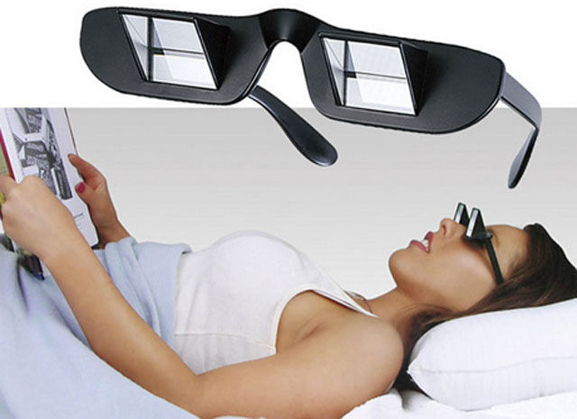 Must-Have Items for Lazy People