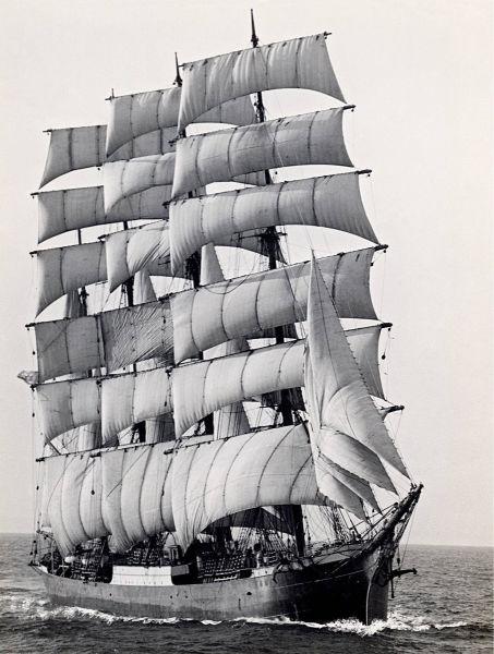 Great Historic Photographs