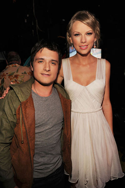 Stars Who Are Actually Really Short in Real-Life