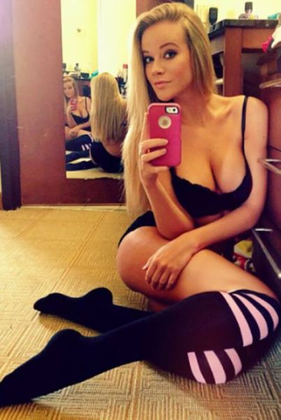Find great deals on eBay for girls thigh high socks. Shop with confidence.