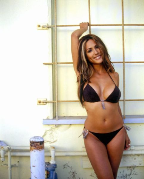 Tvs Hottest Female Sportscasters 49 Pics - Izismilecom-6261