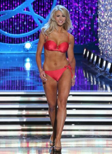 Tvs Hottest Female Sportscasters 49 Pics - Izismilecom-5802