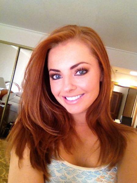 Tvs Hottest Female Sportscasters 49 Pics - Izismilecom-9944