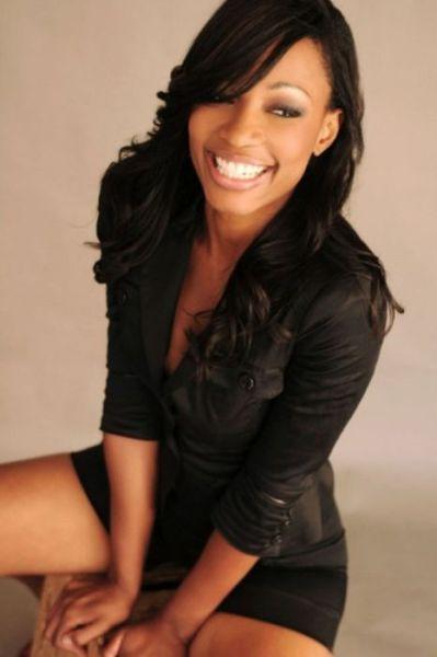 Tvs Hottest Female Sportscasters 49 Pics - Izismilecom-6927