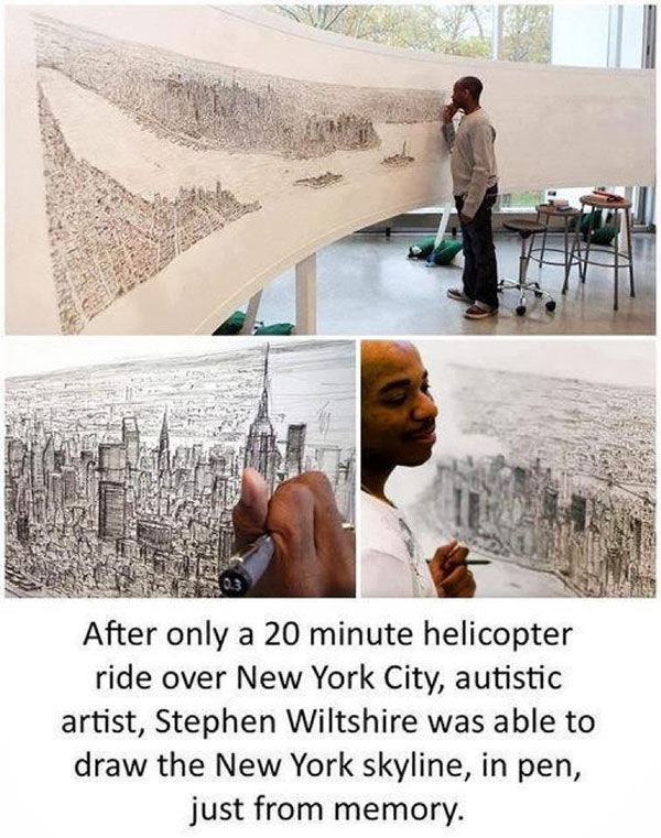 Wow This Is Truly Amazing!