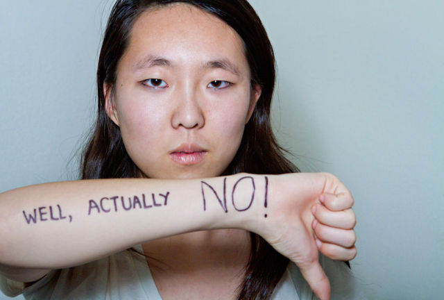 A Photo Project That Is Honest and Empowering