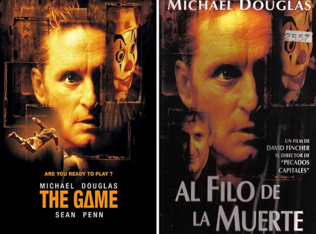 Terrible Movie Title Translations
