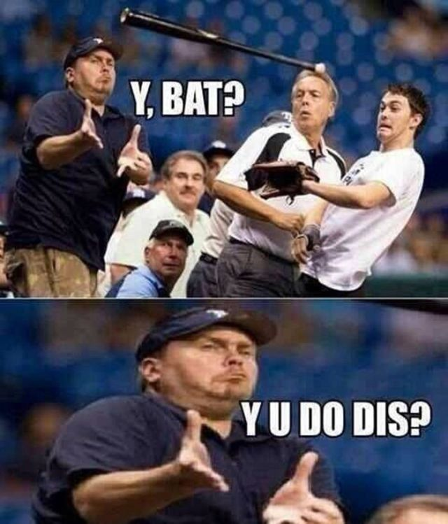Makes Me Laugh Everytime