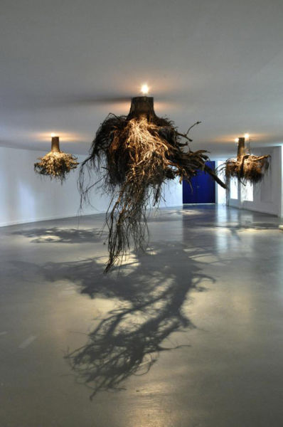 Installation Art That Is Actually Pretty Awesome