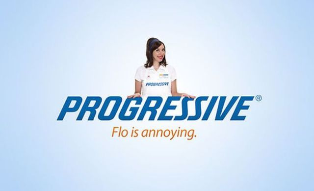 If Company Slogans Told the Truth