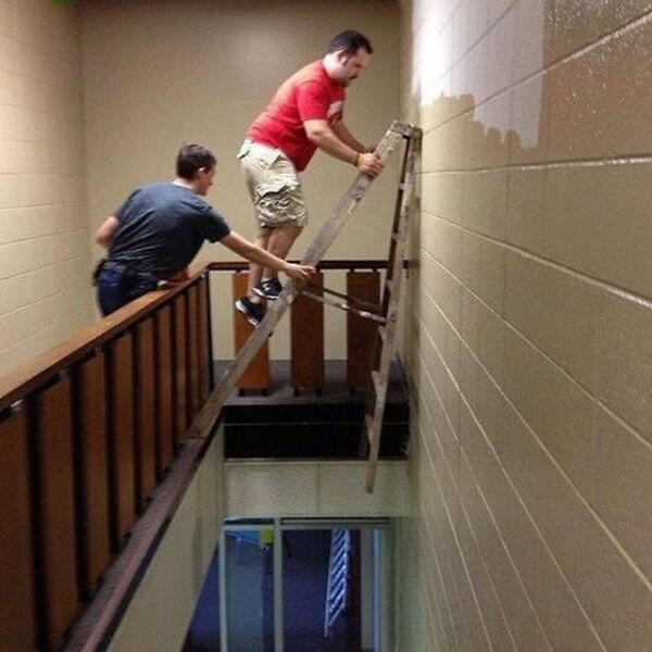 Totally Valid Scientific Reasons Why Women Live Longer Than Men