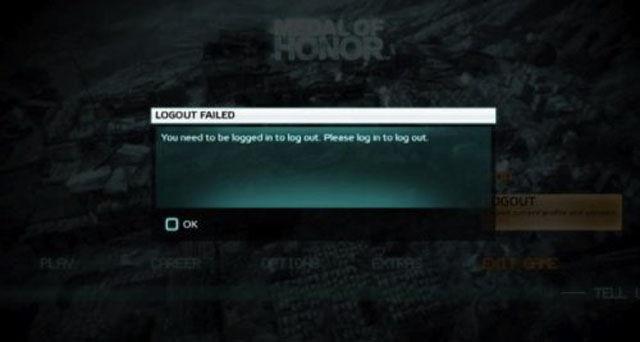 Gaming Logic That Makes No Real Sense