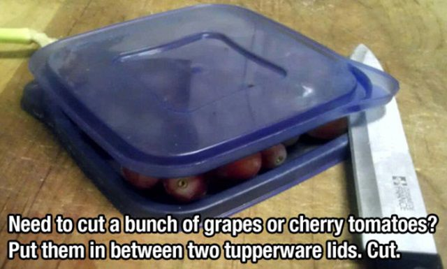 Life Hacks That Everyone Must Know